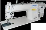 Лучшая цена на промышленную швейную машину JUKI DDL-8100BM7WBL/AK85