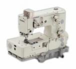 Kansai Special Промышленная швейная машина PX-302-5W