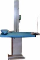 COMEL Прямоугольный гладильный стол MP/A-S-1 RU