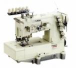 Kansai Special Промышленная швейная машина MMX-3303
