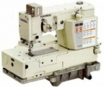 Kansai Special Промышленная швейная машина MAC-100
