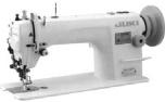 Лучшая цена на промышленную швейную машину JUKI DU-1181N