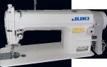 Специальная цена на швейную машину JUKI DDL-8100N(E)