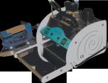 COMEL Парогенератор наливной SNAIL-3/RU на 3,5 литра